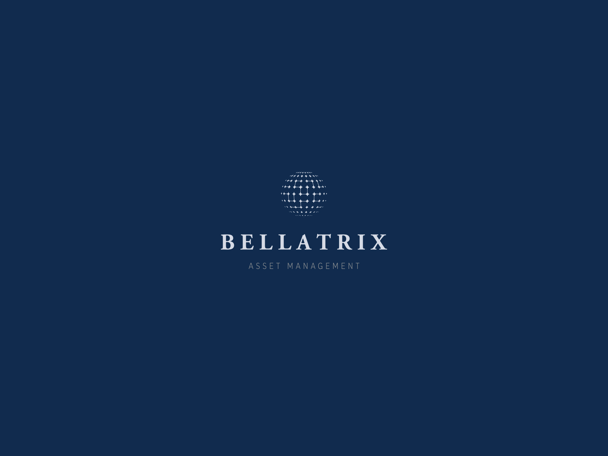 Bellatrix Asset Management logo
