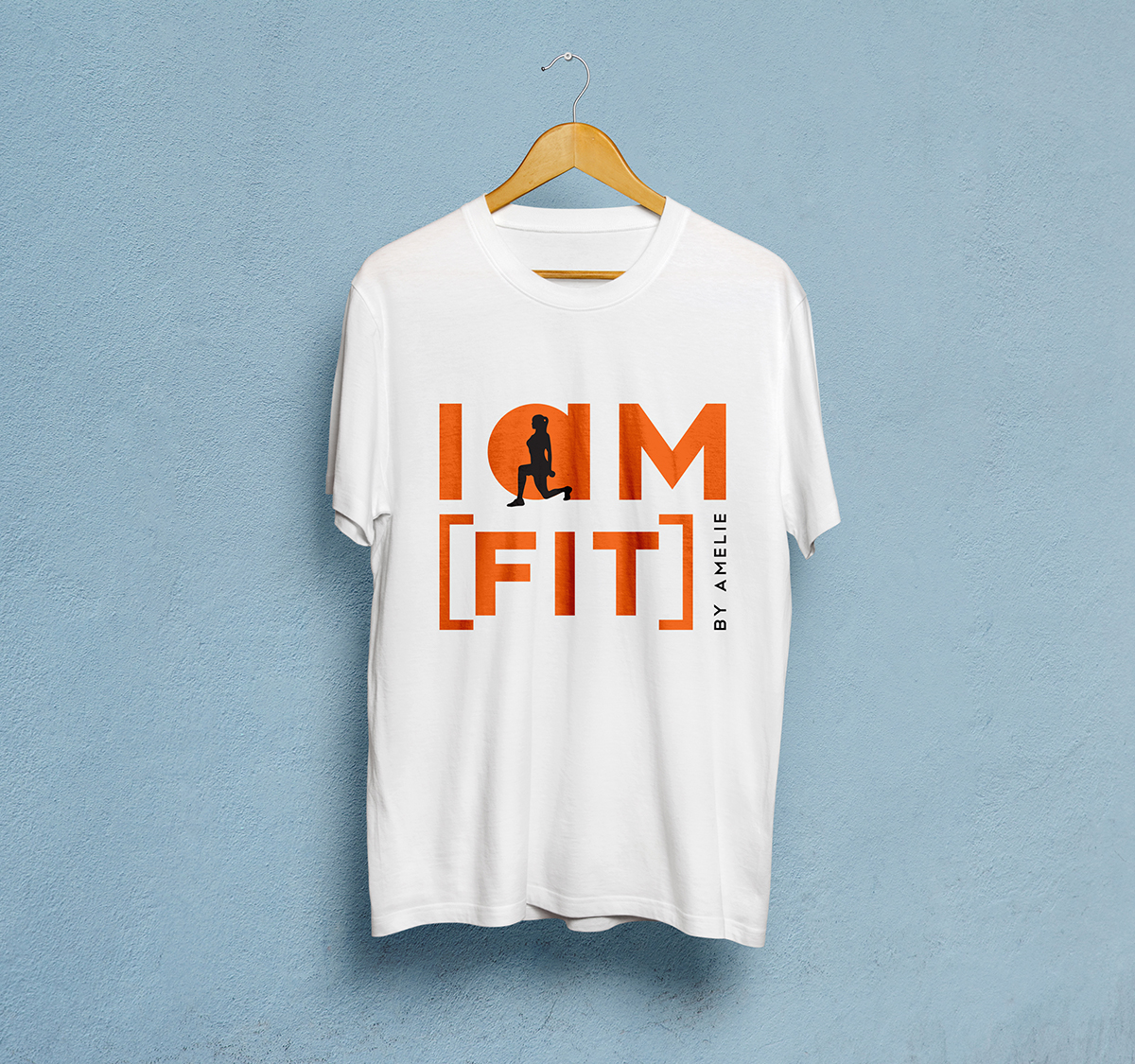 i-am-fit-by-amelie-logo-design-small