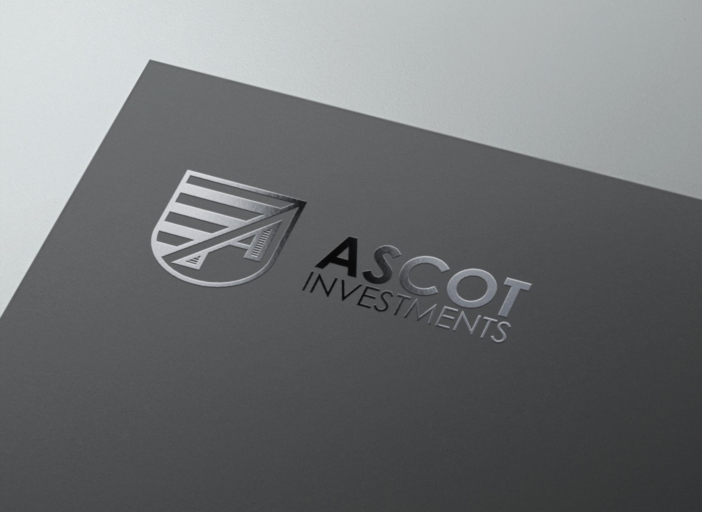 Ascot Investments