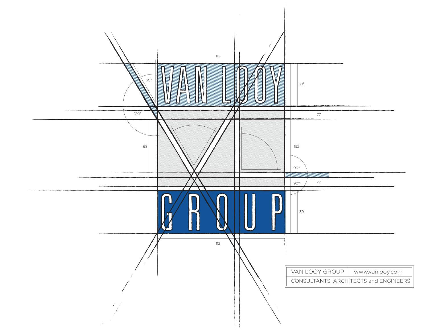 Van Looy Group - Artwork